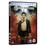 Constantine [2005] [DVD]by Keanu Reeves