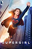Supergirl - Season 1 [Blu-ray]