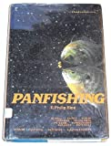 Panfishing (An Outdoor Life Book)