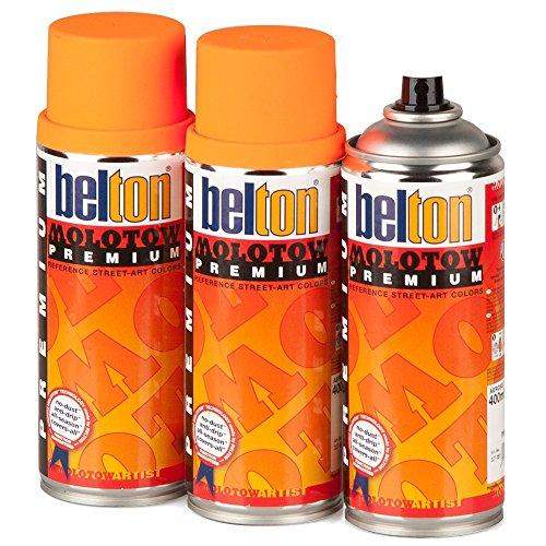 molotow-premium-spruhdosen-neon-farben-3-x-400ml-vorratspack-neon-orange