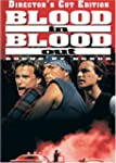 Blood In Blood Out: Bound By Honor (D...