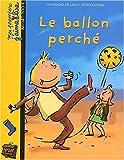 echange, troc Catherine de Lasa - Le Ballon perché