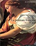 echange, troc Alain Mérot - La Peinture française