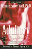 img - for Adultery - The Forgivable Sin, 2nd ed. book / textbook / text book