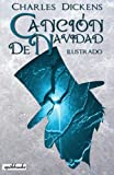 img - for Canci n de Navidad: Ilustrado (Spanish Edition) book / textbook / text book