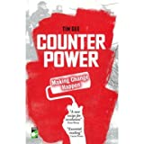 Counterpower (Paperback)