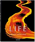 Frans Lanting: Life (25)