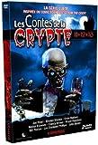 Les Contes de la crypte, vol. 11 à 13 (dvd)