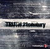 TRUTH 21 century