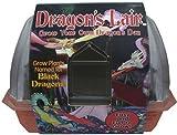 Dunecraft Dragon's Lair