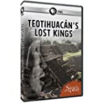 Secrets of the Dead: Teotihuacan's Lo...
