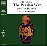 img - for The Persian War from the Histories book / textbook / text book