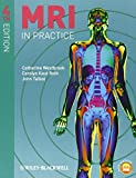 img - for MRI in Practice book / textbook / text book