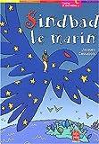 echange, troc Jacques Cassabois - Sindbad le marin, nouvelle édition