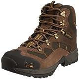 Hi-Tec Men's Vlite Fasthike II Mid Waterproof Hiking Bootby Hi-Tec