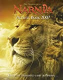 The Chronicles of Narnia Activity Book (The Chronicles of Narnia) (Annual)