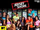 Jersey Shore: No Shame, Good Integrity