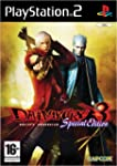 Devil May Cry 3: Dante's Awakening -...