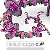 echange, troc Hallucinogen - In Dub: Live
