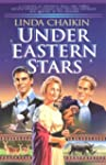 Under Eastern Stars (Heart of India)