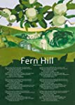 Fern Hill by Dylan Thomas Poster Poem