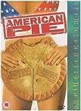 American Pie/American Pie 2 [DVD]