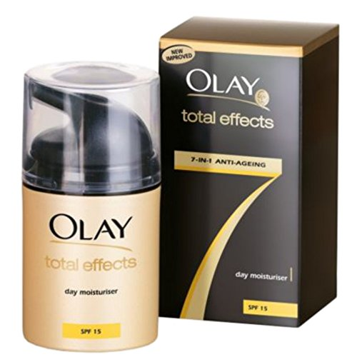 olay-total-effects-day-moisturiser-damen-clutch