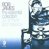 Bob James: 24 Smooth Jazz Classics
