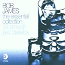 The Essential Collection: 24 Smooth Jazz Classics