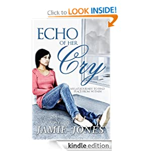 Kindle Free Book Alert for September 29: 445 brand new Freebies in the last 24 hours added to Our 4,600+ Free Titles sorted by Category, Date Added, Bestselling or Review Rating! plus … Jamie Jones's ECHO OF HER CRY (Today's Sponsor – $3.99)