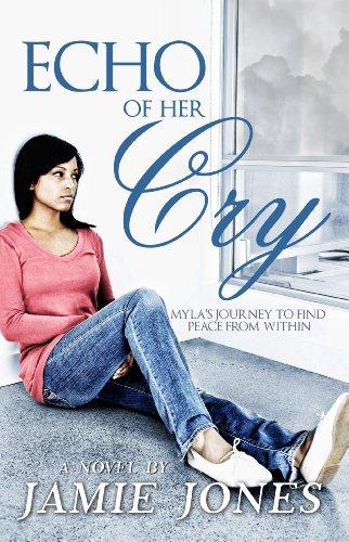 ECHO OF HER CRY (Myla
