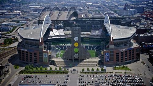 centurylink-field-glossy-poster-picture-photo-qwest-seattle-seahawks-wilson