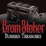 Buried Treasures | Bram Stoker