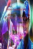 img - for Karma Cancer/Mision Capricornio: Una vision astrologica de Venezuela (Spanish Edition) book / textbook / text book