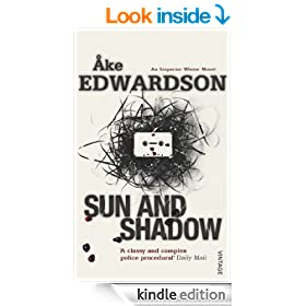 Sun And Shadow