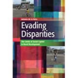 Evading Disparities: The Limits of Social Capital in Rural Development