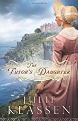 The Tutor&#39;s Daughter