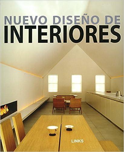 Decoracion de interiores de casas bonitas mejor conjunto - Diseno de interiores wikipedia ...
