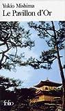 echange, troc Yukio Mishima - Le Pavillon d'or