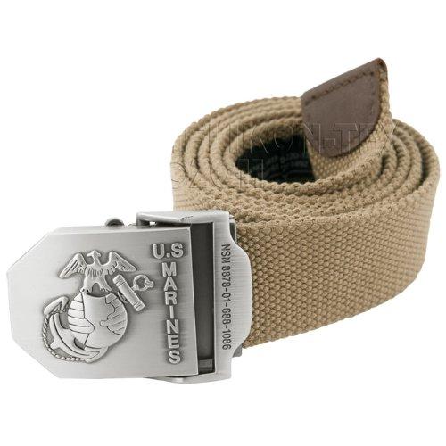 helikon-us-marines-cintura-khaki-taglia-m-120cm