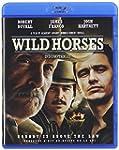 Wild Horses [Blu-ray] (Bilingual)