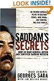 Saddam's Secrets
