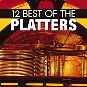 12 Best of The Platters