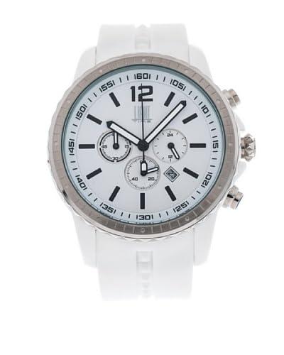 Light Time Reloj Speed Way Blanco