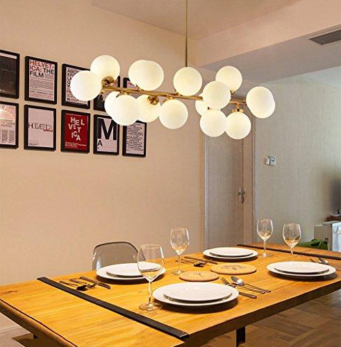 skc-beleuchtung-esstisch-kronleuchter-moderne-minimalistische-wohnzimmer-lampe-kreative-kleidung-bar
