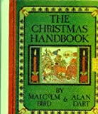 img - for The Christmas Handbook book / textbook / text book