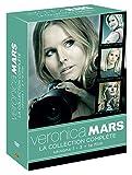 Image de Veronica Mars - La collection complète : saisons 1 - 3 + le film
