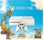 Xbox One Special Edition Sunset Overd...