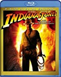 Indiana Jones and the Kingdom of