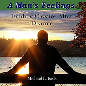 A Man's Feelings Audiobook
